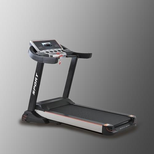 立久佳S900跑步机