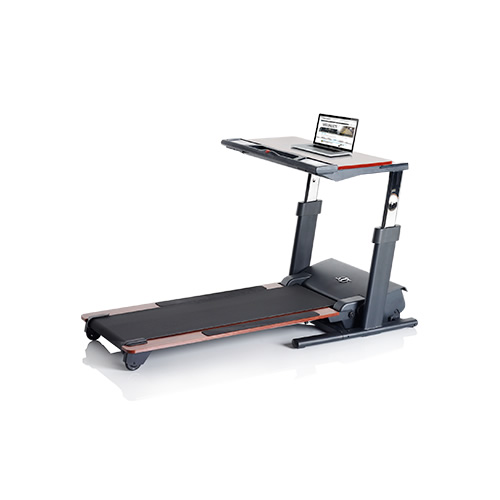 诺迪克Desk Treadmill跑步机
