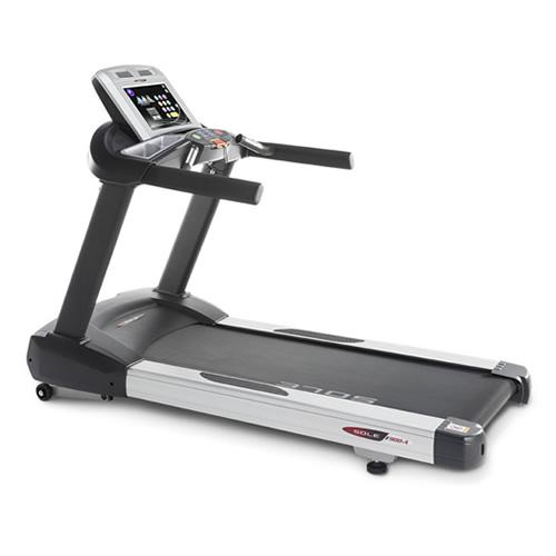 速尔F900A商用跑步机