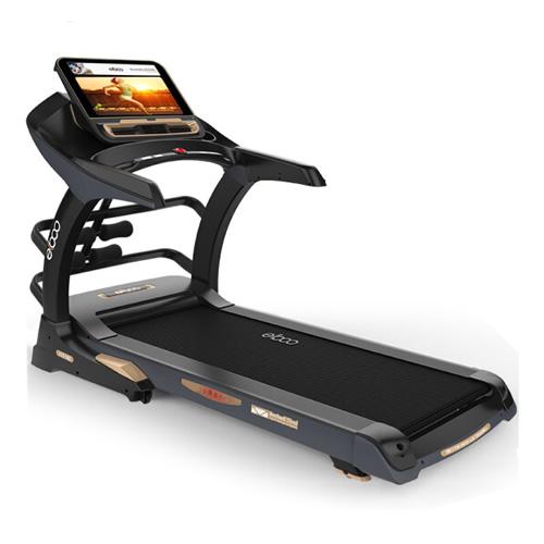 益步S8家用跑步机
