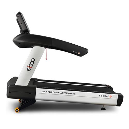 益步S600商用跑步机