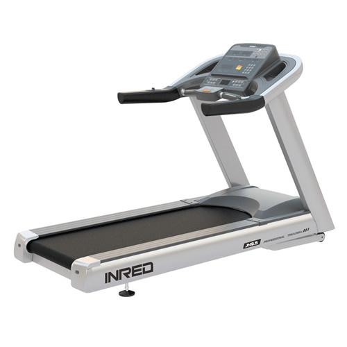 英瑞得JN9.5商用跑步机