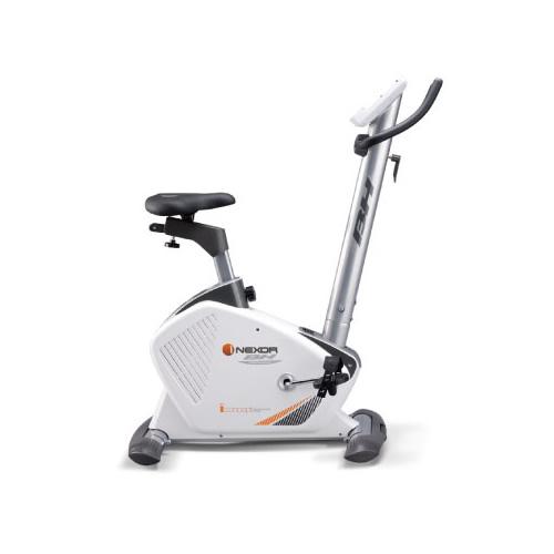 必艾奇(BH)H108B i.Nexor立式健身车