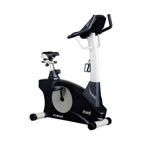 岱宇FU500健身车