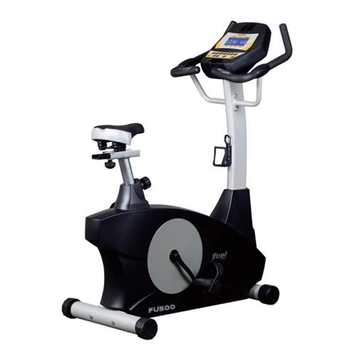 岱宇FU500健身车图3高清图片