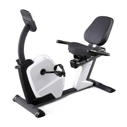 岱宇FR300家用健身车