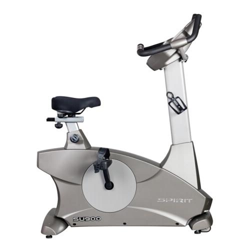 岱宇SU900家用健身车