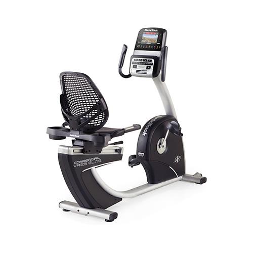 诺迪克Commercial VR25家用健身车