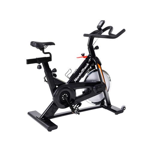 诺迪克NordicTrack GX3.6家用健身车