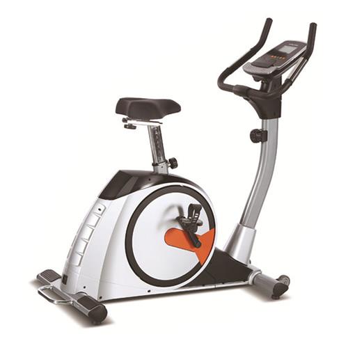 康乐佳K8728家用立式健身车