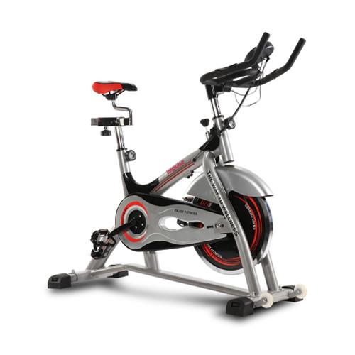 英派斯JC300Y家用健身车