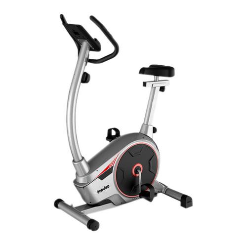 英派斯JC3055家用立式健身车