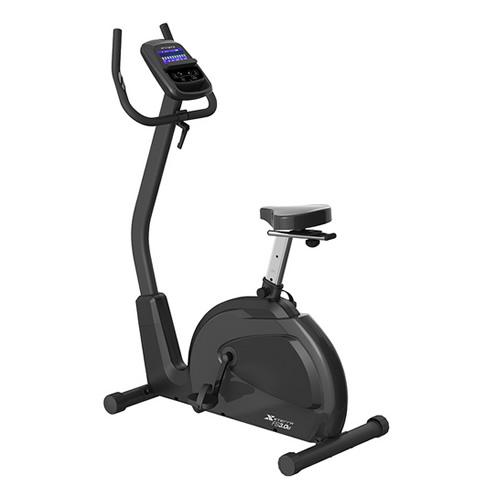 司特拉FS3.0U家用立式健身车