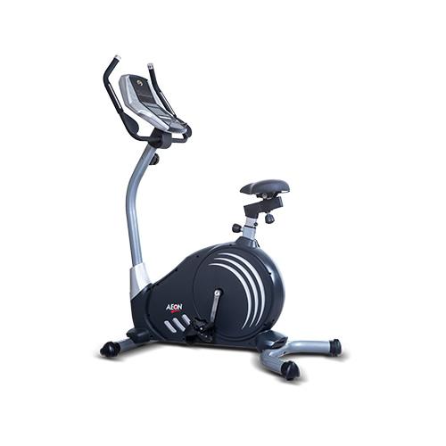 正伦798U家用立式健身车