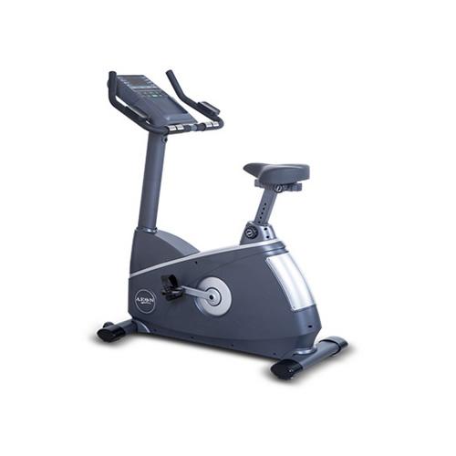 正伦75U商用立式健身车