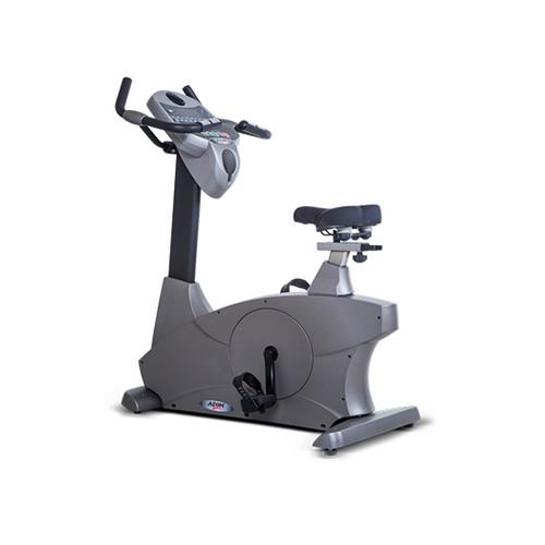 正伦9550U商用立式健身车