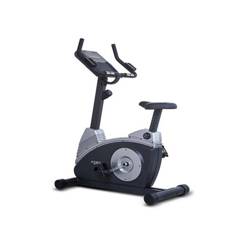 正伦8650U商用立式健身车