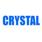 水晶运动(CRYSTAL)