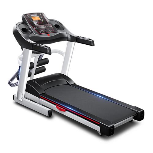 伯康BC-9130I智能家用跑步机