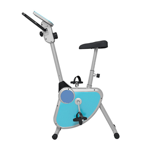 伯康BC-U1家用健身车