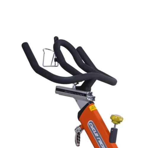 正伦B8+商用动感单车图1高清图片