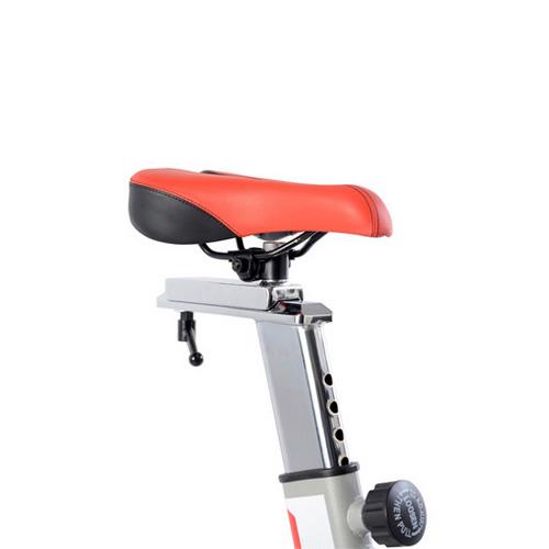 正伦B2800商用动感单车图1高清图片