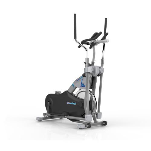 英派斯Indoorwalking商用动感单车