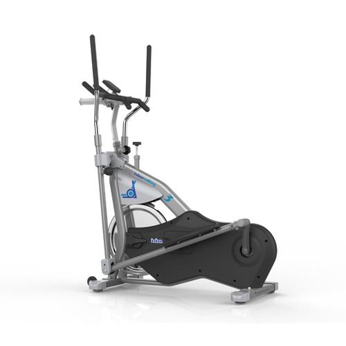 英派斯Indoorwalking商用动感单车图1高清图片