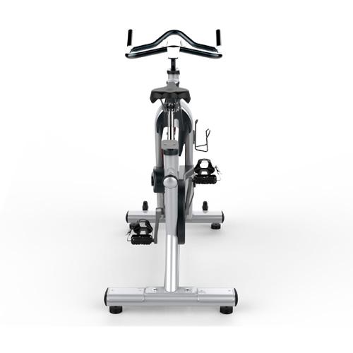 英派斯PS300商用动感单车图1高清图片