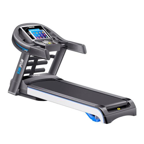 伊吉康F900家用跑步机