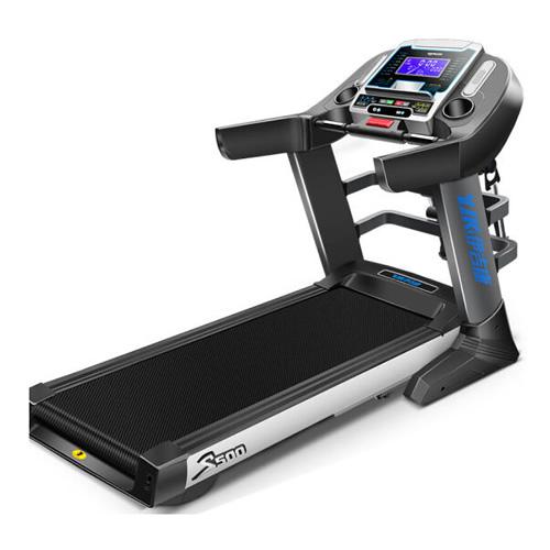 伊吉康S500家用跑步机