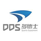 多德士(DDS)