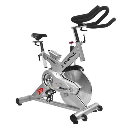 雷克P40500商用动感单车