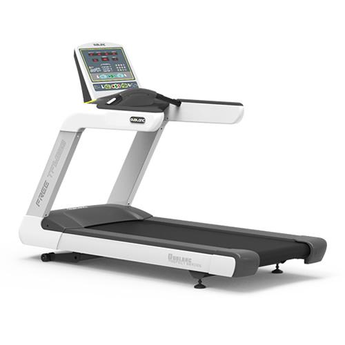 欧宝龙TF600B商用跑步机