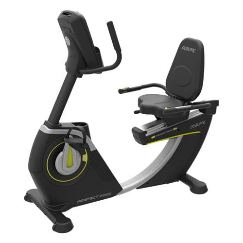 欧宝龙R300家用健身车