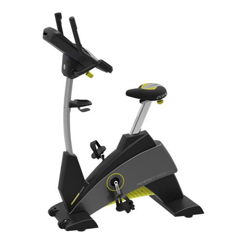 欧宝龙B300家用健身车