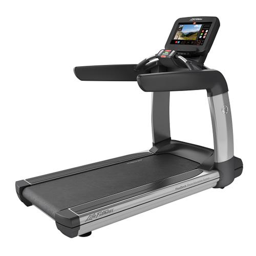 力健Platinum Club白金俱乐部系列商用跑步机