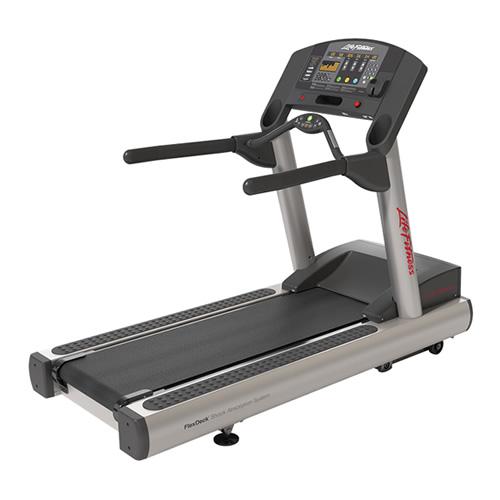 力健Club俱乐部系列商用跑步机