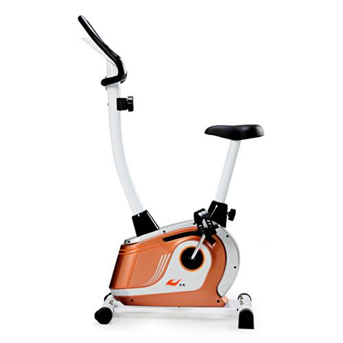 仕健WGBC5150家用动感单车