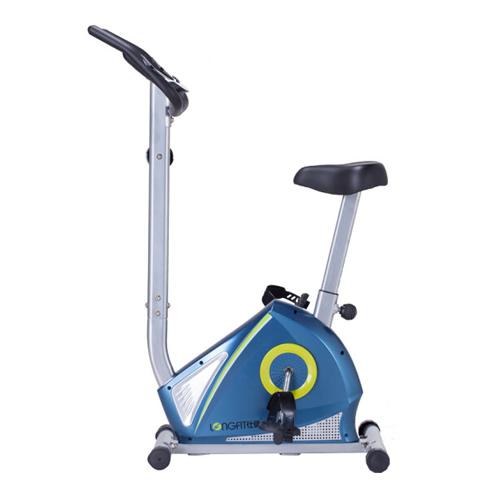 仕健WGBC520家用动感单车
