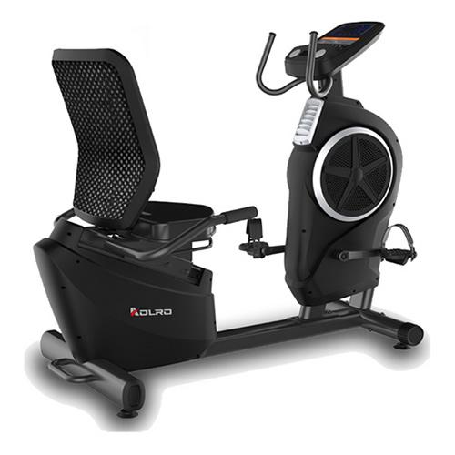 奥力龙AL9001LP商用磁控健身车