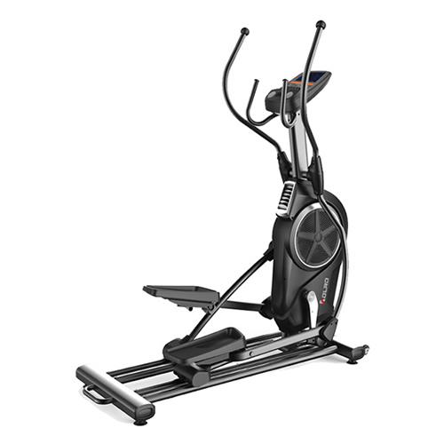 奥力龙AL9001EP商用磁控健身车