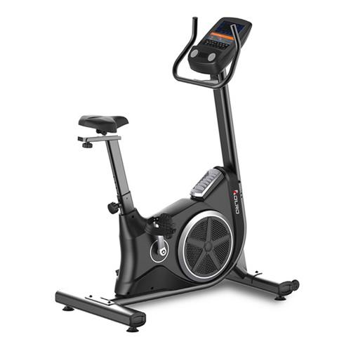 奥力龙AL9001BP商用磁控健身车