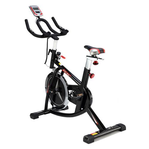 奥力龙AL920家用健身车