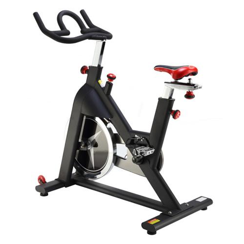 奥力龙AL923-1家用健身车