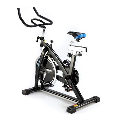 奥力龙AL902N-9家用健身车