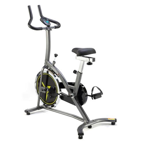 奥力龙AL802-1家用健身车