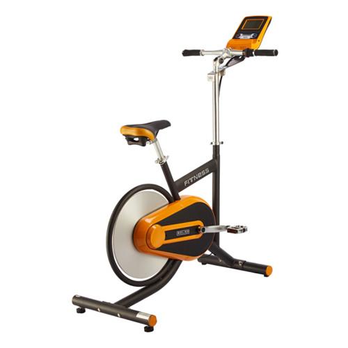 奥力龙BK5001家用健身车图1高清图片