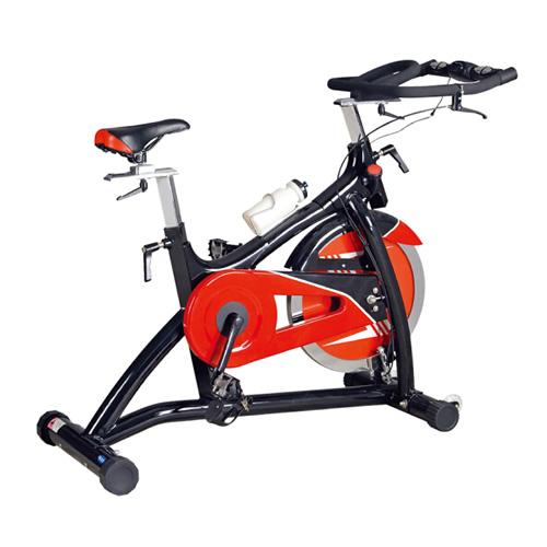 康乐佳K9.2GE家用动感单车