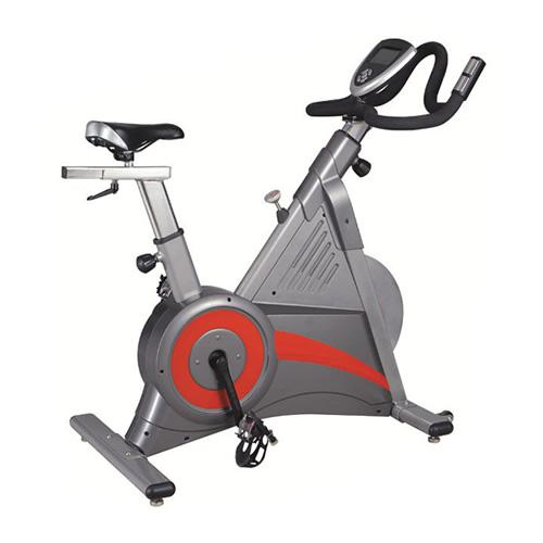 康乐佳KLJ-8903商用动感单车